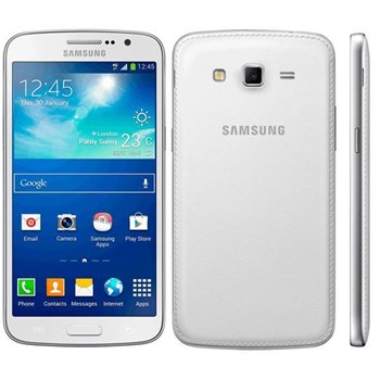 Samsung Galaxy Grand 2 G7100