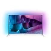 Philips 65PUK7120 LED TV