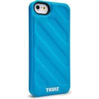 Ca.Tgı105B Gaunlet İphone 5 Mavi Kılıf