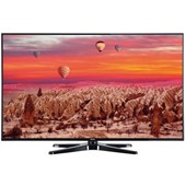 Vestel 40FA8100 LED TV
