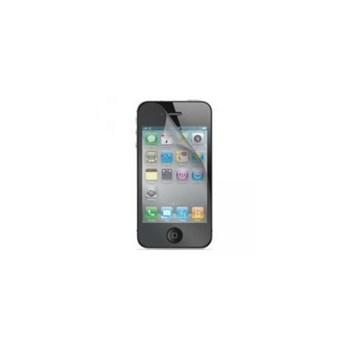 Hiper Scı-410 Iphone 4/4S Uyumlu Ön Ekran Koruyucu