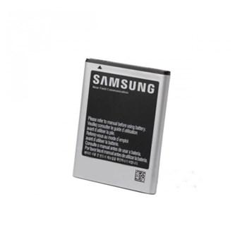Samsung Galaxy Note 3 N9000 Batarya