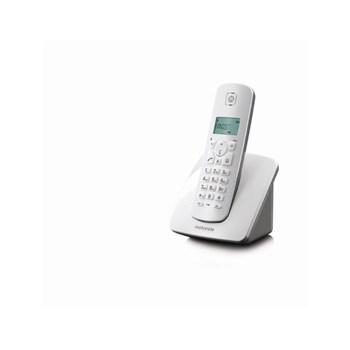 Motorola C401 E