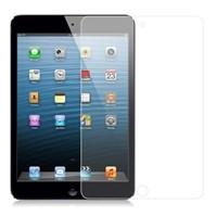 Microsonic ekran koruyucu şeffaf film - iPad 5 Air