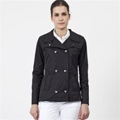Lacoste bayan mont - BF0208.031-18737230