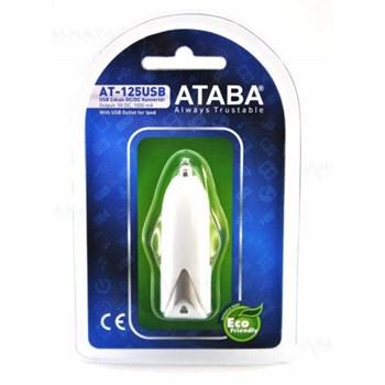 Ataba At-125USB