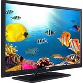 SEG 42SNB5240 LED TV