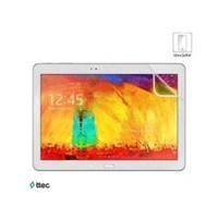 Ttec 2Eku7356 Samsung Note 2014 Edition Ultra