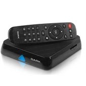 DARK Evobox 4K Media Player (DK-PC-AND4KPC)
