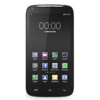 Quatro Mobile T1461
