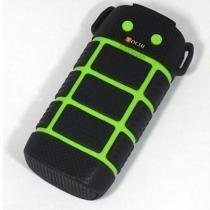Tochi ERPB-TI10Y 5200mAh Harici Batarya (Yeşil)