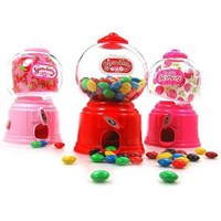 Candy Machine Mini Şeker Makinesi 30221645