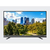 Arçelik A43L5531 LED TV
