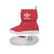 Adidas Slip On Boot K 32498405