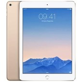 Apple iPad Air 2 16GB WiFi+Cellular