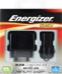 Energizer 32UEUCMC2