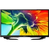 Axen TRAXDLDM032113300 LED TV