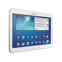 Eyeq Eq-Sp521C Samsung P5210 10 1 Parlak Ekran Koruyucu