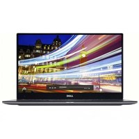Dell XPS 13 9343-20W41B