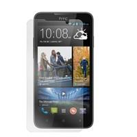 Microsonic ultra şeffaf Ekran Koruyucu HTC Desire 516 Film