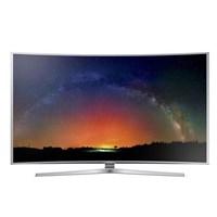 Samsung 88JS9500 LED TV