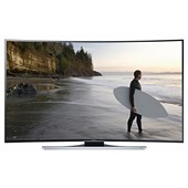 Samsung 55HU8290 LED TV