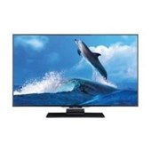 Regal 50F7445S LED TV