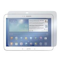 Microsonic Ultra Şeffaf Ekran Koruyucu Samsung Galaxy Tab4 10.1 Inch T530 Film