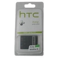 HTC Wildfire S Orjinal Batarya