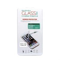 Glass Temperli SAMSUNG GALAXY NOTE 3 NEO N7505 Cam Ekran Koruyucu