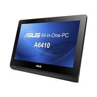 Asus A6410-BC009M