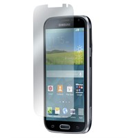 Microsonic ultra şeffaf Ekran Koruyucu Samsung Galaxy K Zoom Film