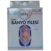 Sevi Bebe Kitty Yıkama Filesi