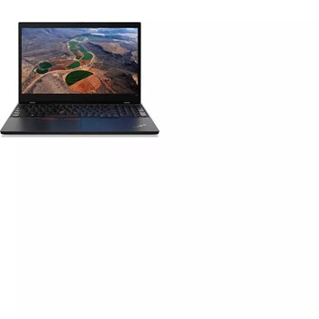 Lenovo ThinkPad L15 20U7001YTXH2 AMD Ryzen 7 4750U 8GB Ram 512GB SSD Freedos 15.6 inç Laptop - Notebook