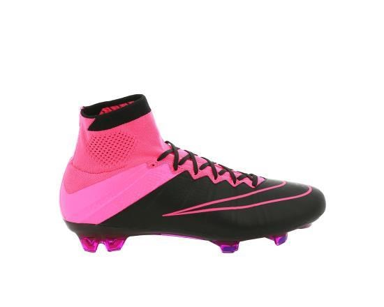 hot sales 180d0 b53a5 Nike Mercurial Superfly Lthr Fg 747219-006