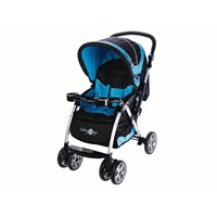 Baby2go 8871 Carrier