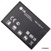 LG Optimus Black P970 Orjinal Batarya