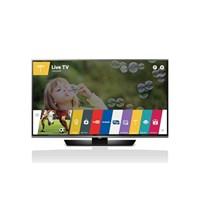 LG 32LF630V LED TV