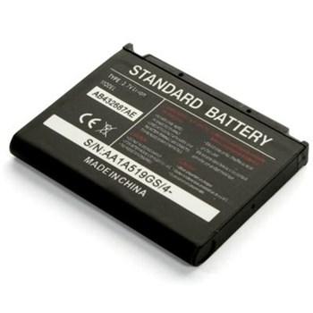 Samsung F480 Batarya