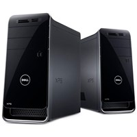 Dell XPS 8700 B90W62