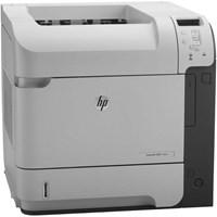 HP Laserjet Enterprise M601N CE989A Lazer Yazıcı