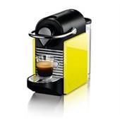 Nespresso C60C