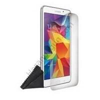 Trust Ekran Koruyucu 2'Li Film Galaxy Tab 4 10.1''