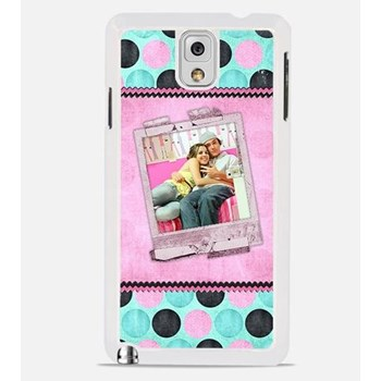 Fotoğrafınız ile Pastel Telefon Kılfları
