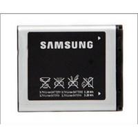 Samsung S8300 Ultra Touch Orjinal Batarya