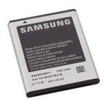 Samsung S5660 Galaxy Gio Orjinal Batarya