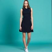 Lacoste Elbise & Etek - EF9702.166-23971290