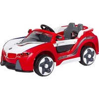 Baby2Go 9363 12V Akülü Araba Uzaktan Kumandalı BMW