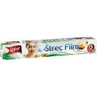 Roll-Up 30 Cm X 15 M Strech Film Ur-Str-0132