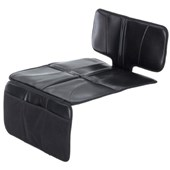 Britax-Römer Britax Römer Car Seat Protector Koltuk Koruyucu
